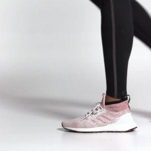 adidas Shoes   Adidas Ultraboost All